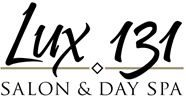 Lux 131 Salon & Day Spa